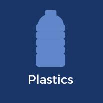 plastics Icon