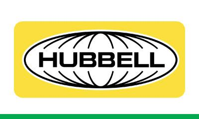Hubbell Industrial Controls – Archdale