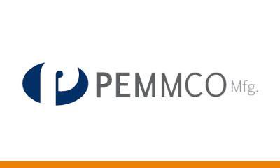 Pemmco – Asheboro