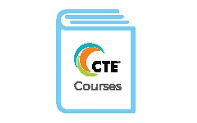 CTE Courses