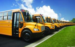 Thomas Built Buses will add 200 jobs