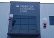 Fibertex Personal Care