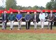 Randolph County welcomes new expansion
