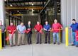 Expansion doubles size of Ferree Trailers in Liberty