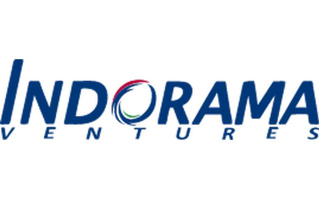 StarPet/Indorama Ventures