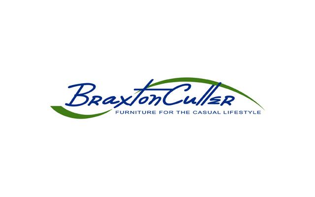 Braxton Culler, Inc.