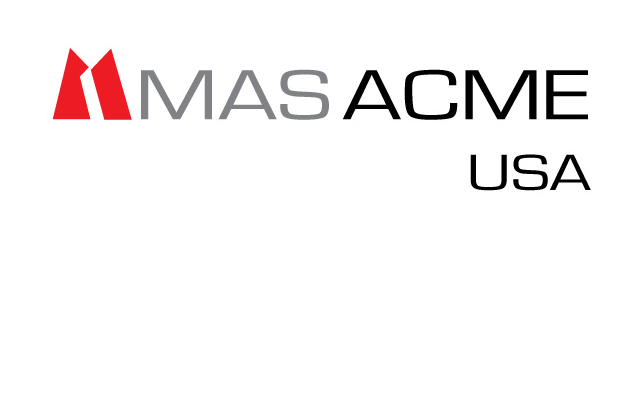 MAS Acme USA