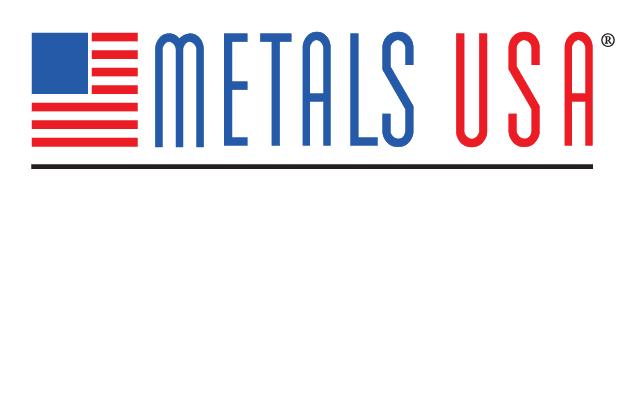 Metals, USA