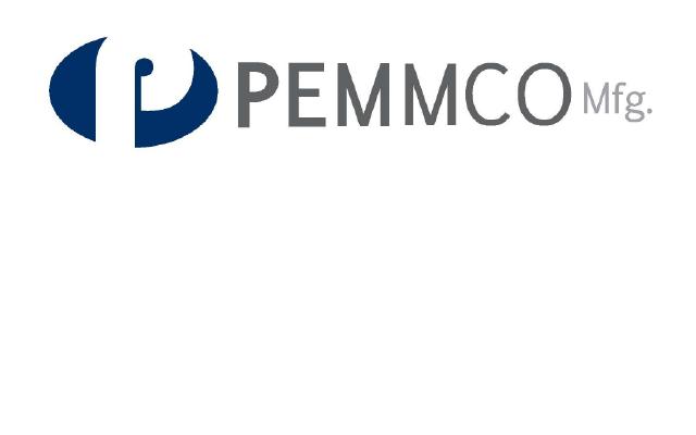 PEMMCO Manufacturing