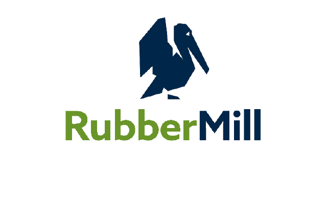 RubberMill, Inc.