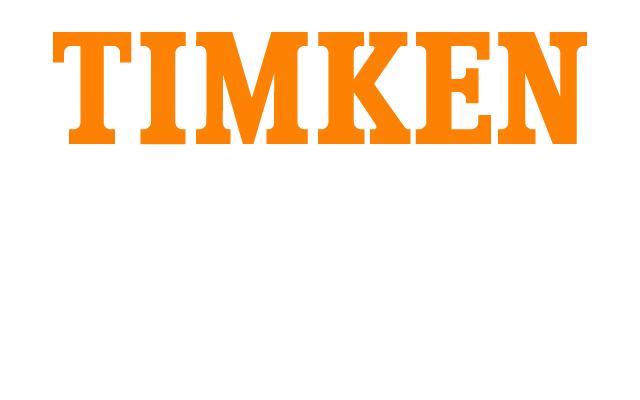 The Timken Company - Randolph County NC EDC
