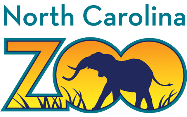 NC Zoological Park and Society