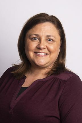 Megan Guinee