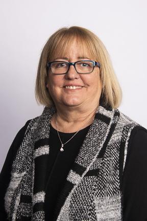 Lynn Newkirk